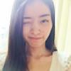 KarenDuan's avatar