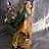 KarenF's avatar