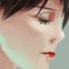 KarenIris's avatar