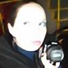 karenkilby's avatar
