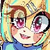 KarenLuciaNiz's avatar