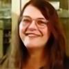 Karenlyn30's avatar