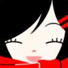 karenmizuno's avatar