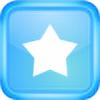 KarenMok's avatar
