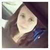 KarenNicole97's avatar
