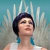karenplay's avatar