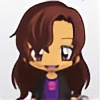 karenpp98's avatar
