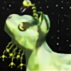 KarenRoop's avatar
