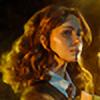 Karenscarlet's avatar