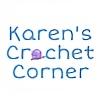 karenscrochetcorner's avatar