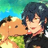 KarenShirotori's avatar