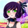 KarenStraight's avatar