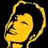 karentsang's avatar