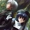 Karentu's avatar