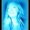 karenw21's avatar