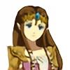 KARENWISDOM's avatar