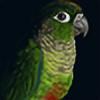 karenxpoulin's avatar