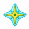 kareokelidescope's avatar