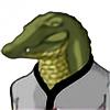 Karerease's avatar