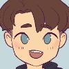 Karerex's avatar