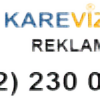 karevizyonreklam's avatar
