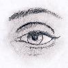 Karfunkelstone's avatar