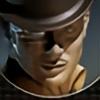 kargall's avatar