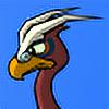 kargaroc586's avatar