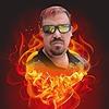 Kargroth's avatar