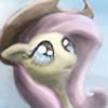 Karhunenen's avatar