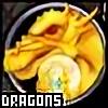kari-angel's avatar