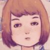 Kari-ari's avatar