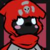 Kari-chan622's avatar