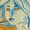 Kari-Hino's avatar