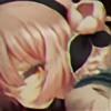 Kari-Kiyoko-Angela's avatar
