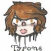 Kari-RM-12's avatar