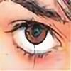 Kari-Uzumaki's avatar