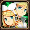 Kari426's avatar