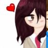 Kari4ever's avatar