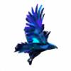 KariaGoesNighthawks's avatar