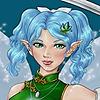kariana's avatar