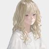 Karianne2904's avatar