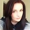 KarianneWilliams's avatar