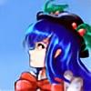 Karias-K's avatar