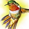 Kariatyda's avatar