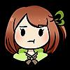kariavalon's avatar