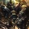 KariBot's avatar