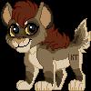 Karibu99's avatar