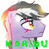 KaribuPL700's avatar