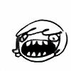 karibuu's avatar
